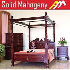 four post bedroom sets four poster bedroom sets 2 antique four post king bed frame beds queen king king sizes tufted headboard