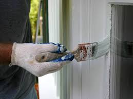 Exterior Paint Contractors - exterior painting contractors in kennesaw acworth marietta ga