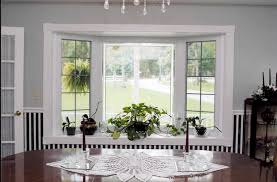 8 shocking bay window decor designs u2014 the decoras jchansdesigns