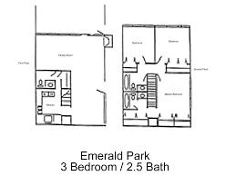 Emerald Park Condos Floor Plans by Index Of Images Floorplan