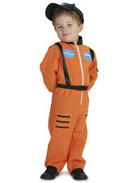 Astronaut Toddler Halloween Costume Astronaut Costumes 20 Free Shipping Limited