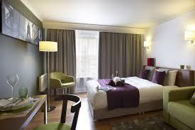 serviced apartments south kensington london citadines south