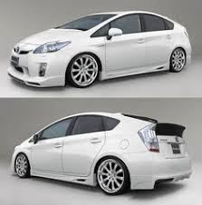 price of 2014 toyota prius 2014 toyota prius price quote w msrp and invoice cars for