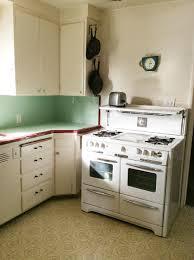 sears country kitchen stove today u0027s ebay pick stove stove