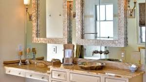 bathroom vanity mirror ideas amazing bathroom great attractive bathroom vanity mirror ideas