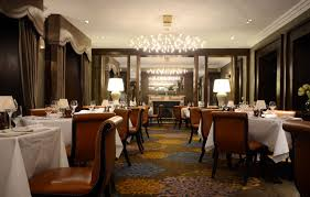 habu interior design home commercial interior designers dublin interior design in a restaurant