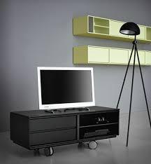 design m belrollen design tv möbel auf rollen rheumri