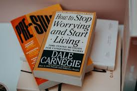 4 self development books that will help you succeed career daily