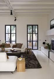 kitchen for free studio apartment decorating cool ideas appliances