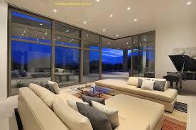 rau interiors home page
