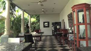 chambre d hotes reunion villa chambres d hôtes à la réunion by corsair international