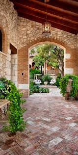 Tuscan Style Houses by 19 Best Home Design Ideas Images On Pinterest Haciendas Facades