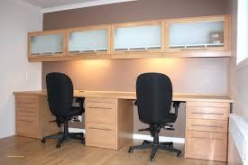 fabriquer bureau informatique avec 29 inspirant meuble de bureau