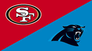 Carolina Panthers Flags 2016 Nfl Week 2 Preview San Francisco 49ers Carolina Panthers