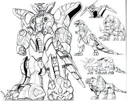 Amazing Charming Power Rangers Jungle Fury Coloring Pages Kids Power Ranger Jungle Fury Coloring Pages