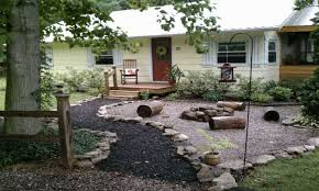 size x small front yard hardscape ideas backyard hardscaping