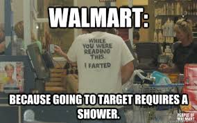 Walmart Memes - walmart memes comics and memes