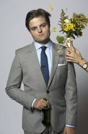 what color shirt with light grey suit what colour shirt and tie goes with a 2 piece gray suit quora