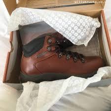womens walking boots ebay uk 039 s clarks black zip up boots size 51 2 ebay