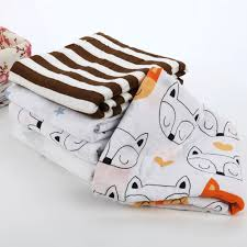 Baby Clothes Target Online Online Get Cheap Cotton Baby Receiving Blankets Aliexpress Com