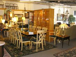Kitchen Designers Richmond Va by Awesome Used Furniture Richmond Va Used Furniture Stores Richmond