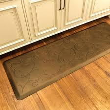 Padded Kitchen Rugs Kitchen Sink Rug Mat Kitchen Gel Floor Mats Gel Kitchen Mats