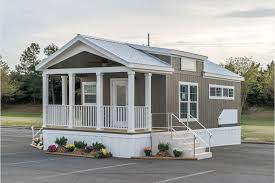 Mobile Home Communities Houston Tx Tiny Houses Pratt Homes