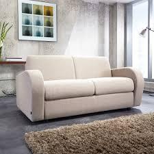 Retro Sofa Bed Be Retro Sofa Bed Bed Frames Carpetright