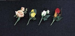 mens boutineer boutonnieres kowalski flowers inc whitesboro ny