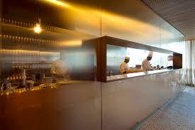 restaurant kitchen lighting glass restaurant kitchen google search bars and clubs