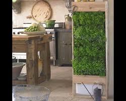 incredible kitchen vertical garden best indoor vertical garden