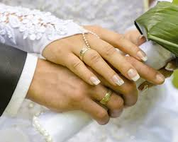 Wendy Williams Wedding Ring by The Wendy Williams Show Get Married By Wendy Williams