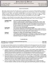 Jd Resume Bunch Ideas Of Private Banker Resume Sample About Cover Letter