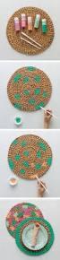 224 best paint crafts images on pinterest craft paint martha