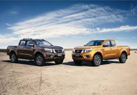 nissan australia nissan models latest prices best deals specs news and reviews