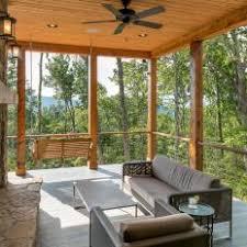 wraparound porch photos hgtv