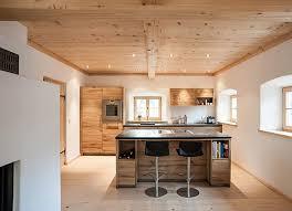 offene k che ideen beautiful offene küchen ideen photos house design ideas
