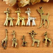 dropshipping jewelry ornaments deer uk free uk delivery on
