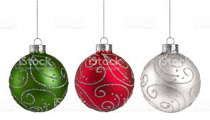 christmas ornaments stock photo more pictures of 2015 istock