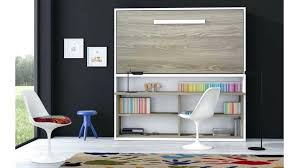 armoire bureau intégré armoire bureau integre lit mezzanine et armoire intagrae loan