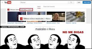 No Me Digas Meme - memes de risa 2016 癲no me digas youtube