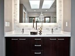 small bathroom vanity units agreeable vanity units for small