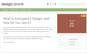 30 ux design inspiration resources creative cloud blog by adobe