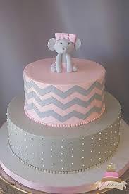 baby shower cake baby shower cakes lovely quotes for baby shower cakes quotes for
