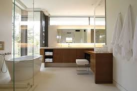 Contemporary Bathroom Designs Bathroom Designs Contemporary Inspiring Worthy Bathroom Designs