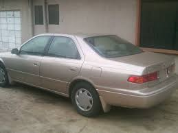 how much is a 2000 toyota camry worth toyota camry price in nigeria g2is us