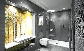 Bathroom With No Window Bathrooms Without Windows Bathroom No Windows Ideas Pinterest