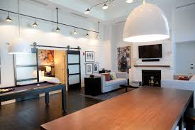 What Is Loft by Boston Luxury Suites Hotels In Boston