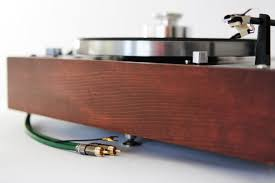 Td Furniture Store by Thorens Td 160 Mk Ii Monoment Vintage Turntables Store