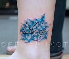 dermapunct tattoo custom tattoos in the hudson valley
